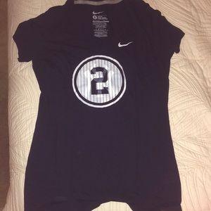 Nike Yankees shirt